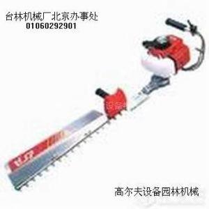 供应批发小松2300、6010、7510绿篱修剪机