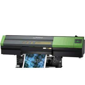 供应罗兰UV喷刻一体印刷机 LEC-300