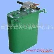 供应乳化液浓度配比箱