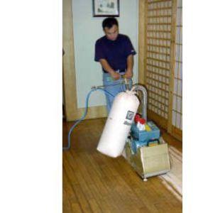 深圳木地板翻新,木地板打磨,木地板维修,地板打蜡