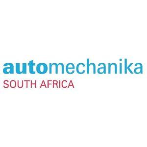 供应2013南非汽配展
