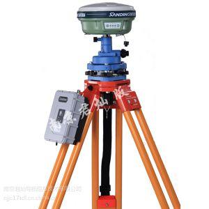 供应三鼎RTK-T20T 天宝三星主板 厘米级RTK GPS