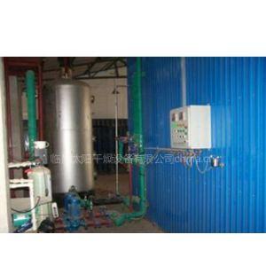 供应红木热水烘干设备