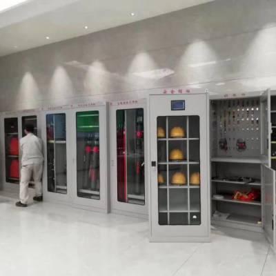 供应高压电器工器具柜 高压工器具柜 高压工具柜