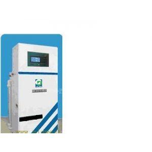 二氧化氯发生器  m289654