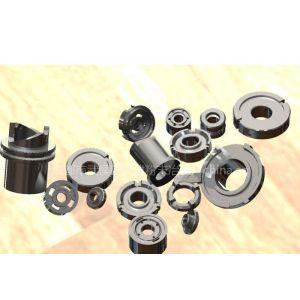 供应其它铁基粉末冶金结构件