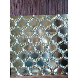 供应装饰墙花纹板,不锈钢压花板 幕墙板不锈钢复合板 不锈钢和纹板