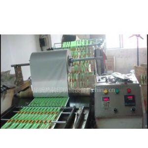 供应织带印花机-织带热转印加工