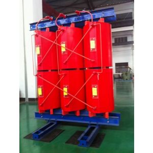 诺亚电器供应ZSG整流变压器 隔离变压器