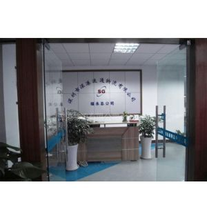 供应香港服装进口运输代理 /国际快件进口物流公司