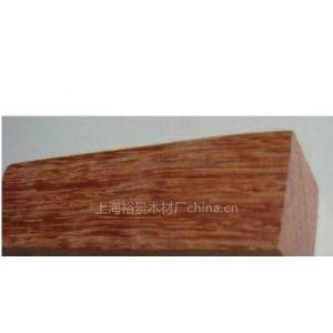 供应供应红铁木、供红铁木、红铁木地板价格、红铁木防腐木价格