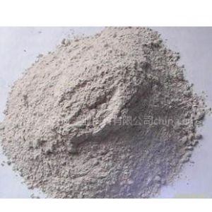 供应饲料贝壳粉