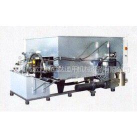 供应挤压机,生物燃料挤压机,进口挤压机,威力挤压机
