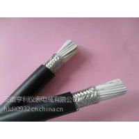 供应(通州区)VV33电缆报价VVR33动力铠装电缆