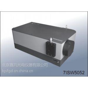供应赛凡7ISW50/7ISU50 系列三光栅扫描单色仪/光谱仪