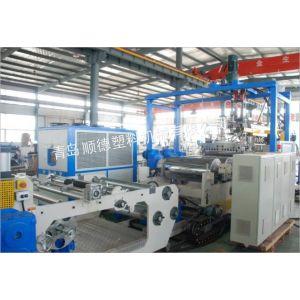 供应PET片材生产线