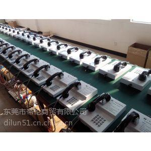 供应广西农村信用社966888银行客服专线电话机
