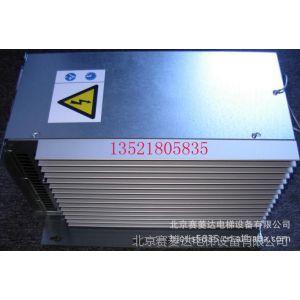 供应通力电梯配件无机房变频器/V3F16L变频器/KM769900G01