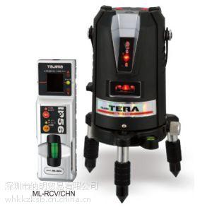 供应日本进口 ML10-TYEJSET/CHN 激光基准显示仪 激光水平仪 正品