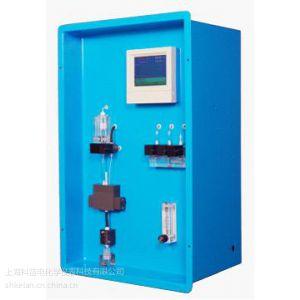 供应科蓝磷酸根分析仪 磷表