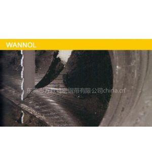 供应碳化合金砂带锯条