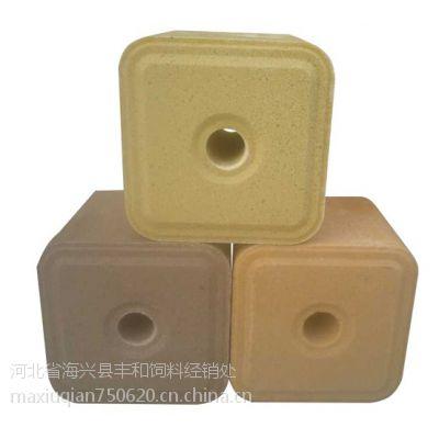 枣粉 鱼粉 添砖 玉米粉 各种饲料