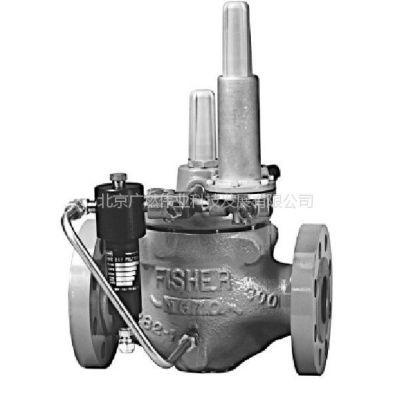 供应美国费希尔1301F 299H系列燃气设备调压器燃气设备减压阀