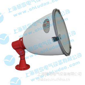 供应供应CXTG68高效节能投光灯,厂家直销,CXTG68价格
