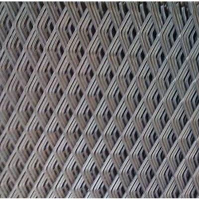 供应304、304L、316、316L不锈钢钢板网
