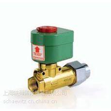 优惠供应CKD排水器