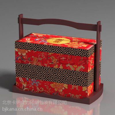 礼品盒|礼品盒子|高档礼品盒子|礼品盒批发|礼品盒图片|礼品盒制作|礼品盒折法|礼品盒印刷|礼品盒包