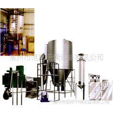 江苏品质保证范邦企业专业生产LPG系列生物制药设备