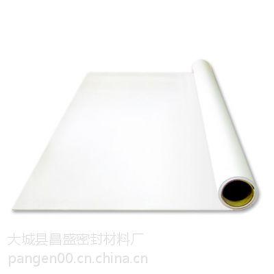 河北 昌盛 全国供应 耐腐蚀耐改性四氟板板