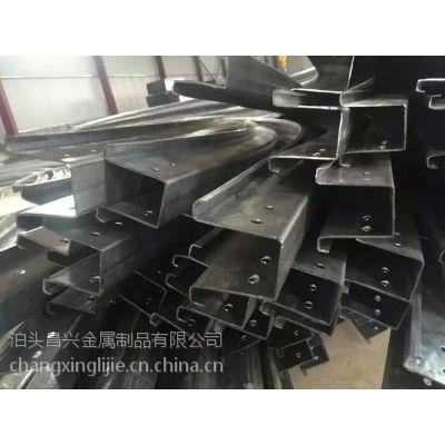 销售几字钢C型钢专业生产厂家,我们承诺格给您的质量。