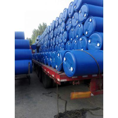 保定200L单环塑料桶 化工桶 耐磨、耐腐蚀