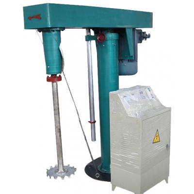 供应供应珠海22KW大型油墨搅拌机,大量高速搅拌机直供广西北京