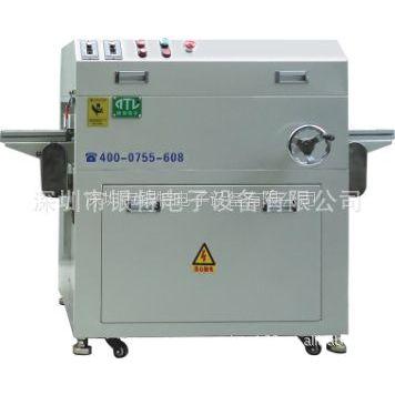供应电子元件成型机:全自动PCB剪脚机,线路板切脚机,分板机