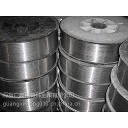 供应优质铝合金ADC12 ADC12Z ADC14