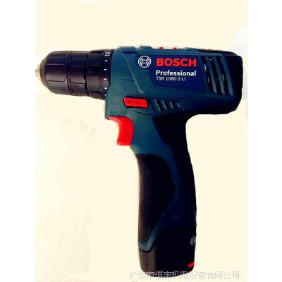 博世BOSCH/TSR1080-2-L1充电式电钻