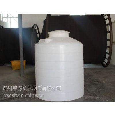 0.2吨PE水塔,200升PE立式塑料桶、水桶,卧式水塔、集水桶,储料桶