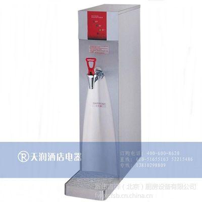 供应HECMAC海克电开水机FEHHB645 饮水机 4KW电开水器