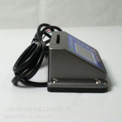 上海台研供 教练车计时器 IC卡 驾校教练车 刷卡