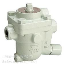 JA3空气疏水阀_日本TLV空气疏水阀JA3_21K-15ATLV空气疏水阀