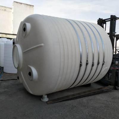聚乙烯储罐制造商 滚塑储罐加工定制厂家