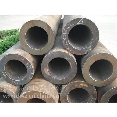 长期供应正品12cr1movG合金管/15crmo合金管/P11/P22/WB36/P91无缝管