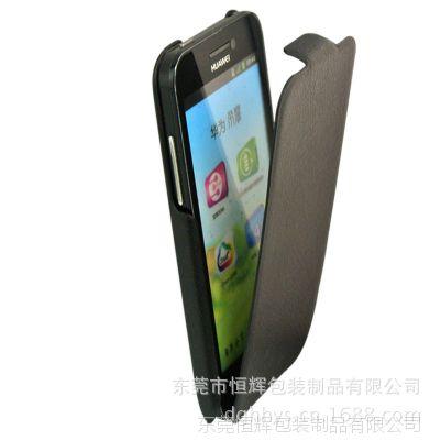 华为U8860手机套 超轻超薄华为手机保护套 一休定型套