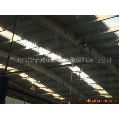 供应钢结构 汽车4S维修车间 双层及多层工业厂房