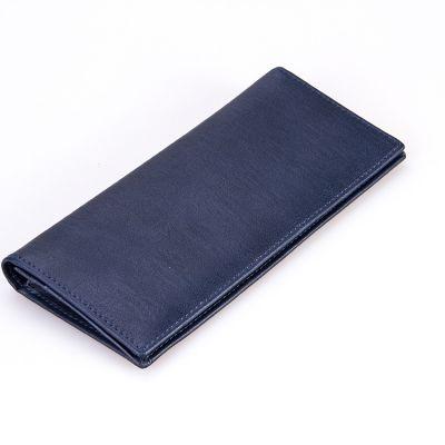 专业生产订做定制高档真皮长钱包、长钱夹