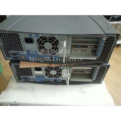 供应HP B2600 工作站应用ABB Advant OCS系统质保一年