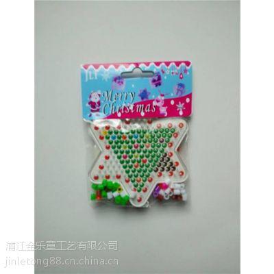 双流县自制手工玩具,金乐童工艺厂家直供,自制手工玩具多少钱